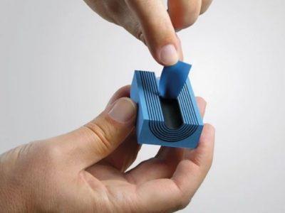 Roxtec Multidiameter™
