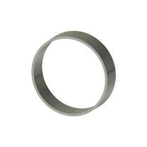 Гильза стальная SLR 200 214/201-55мм AISI 316