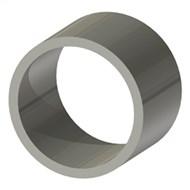 Гильза стальная SLR 70 83/71,5-55мм