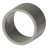 Гильза стальная SLR 75 89/76,5-55мм