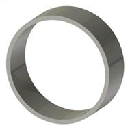 Гильза стальная SLR 150 164/151-55мм AISI 316