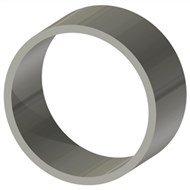 Гильза стальная SLRS 125 140/126-65мм AISI 316