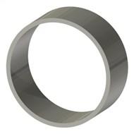 Гильза стальная SLRS 150 164/151-65мм AISI 316