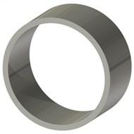 Гильза стальная SLPPS 125 140/126-156мм