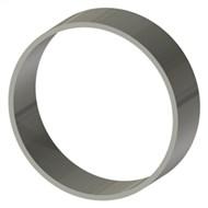 Гильза стальная SLPPS 200 214/201,5-156мм