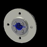 Комплект муфты Roxtec RS 43 B Ex AISI316-AISI316