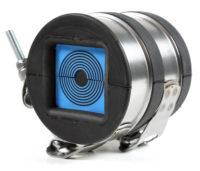 Муфты Roxtec Conduit Seal