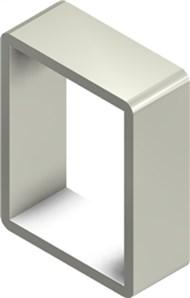 Стальная рама S 4x1 Ex AISI 316