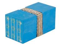 Цельные компенсационные блоки Roxtec RM BG™ Ex
