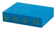 Цельный компенсационный блок CM 10w40/0 Ex