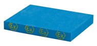 Цельный компенсационный блок CM 5w40/0 Ex