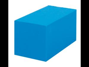 Цельный модуль Roxtec RM