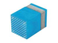 Цельные компенсационные модули Roxtec RM BG™