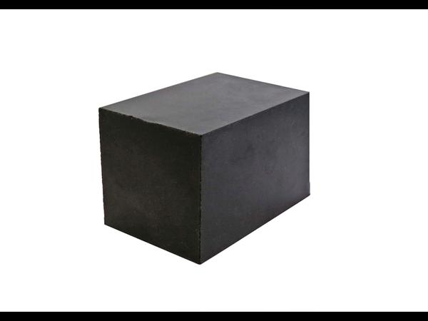 Модуль Roxtec RM UG единого диаметра