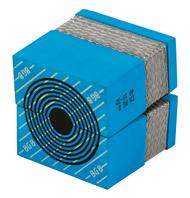 Модуль Roxtec CM 40 10-32 BG B
