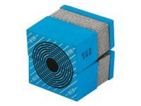 Модули Roxtec CM BG™, изготовленные на основе технологии Multidiameter™