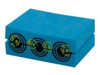 Модули Roxtec CM Ex, на основе технологии Multidiameter™