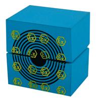Модуль Roxtec CM 40 10-32 Ex