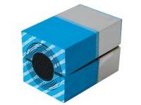 Модули Roxtec RM ES, изготовленные на основе технологии Multidiameter™