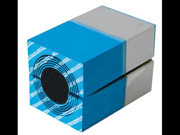 Модуль Roxtec RM 80 ES B WOC