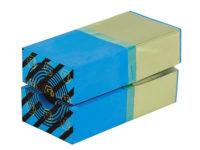 Модули Roxtec RM PE Ex, на основе технологии Multidiameter™