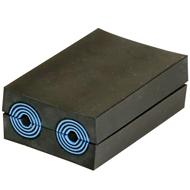 Модуль Roxtec RM 20w40 UG