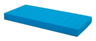 Цельный компенсационный модуль RM 10/0x12