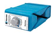 Компрессионный блок Roxtec WEDGE 60 AISI316