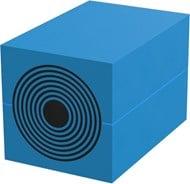 Резиновое уплотнительные RM 40 10-32